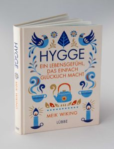 Hygge_Meik_Wiking_Lübbe_Buch_Amazon