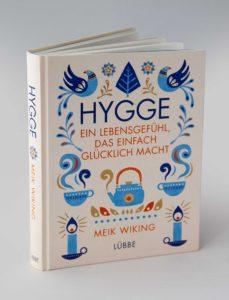 Hygge_Meik_Wiking_Lübbe_Buch_Amazon