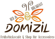 Bed & Breakfast Domizil Gols
